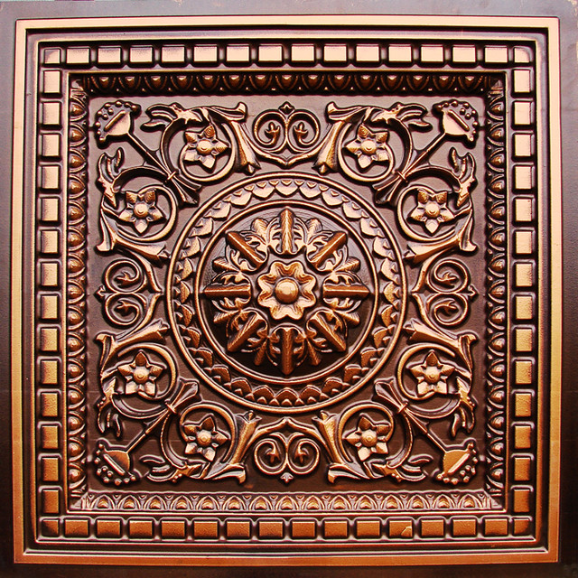215 Coffered Ceiling Tiles Drop In 24x24 Ceiling Tile