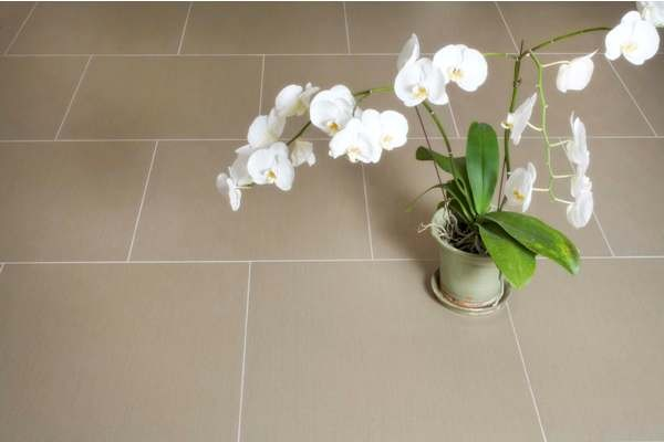 Porcelain Tile Selections- Mission Stone & Tile  floor tiles