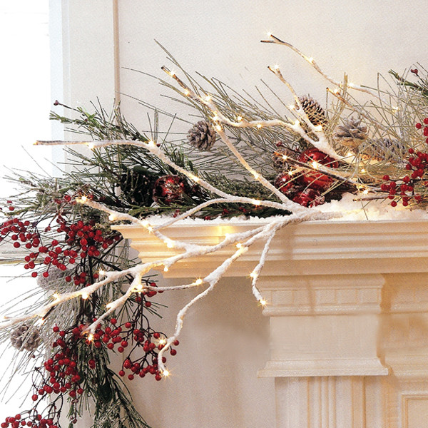 all products home decor holiday decorations