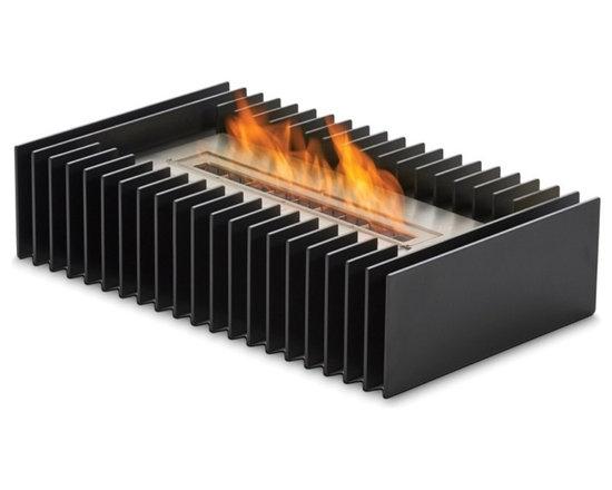 EcoSmart Fire - Scope 500 -