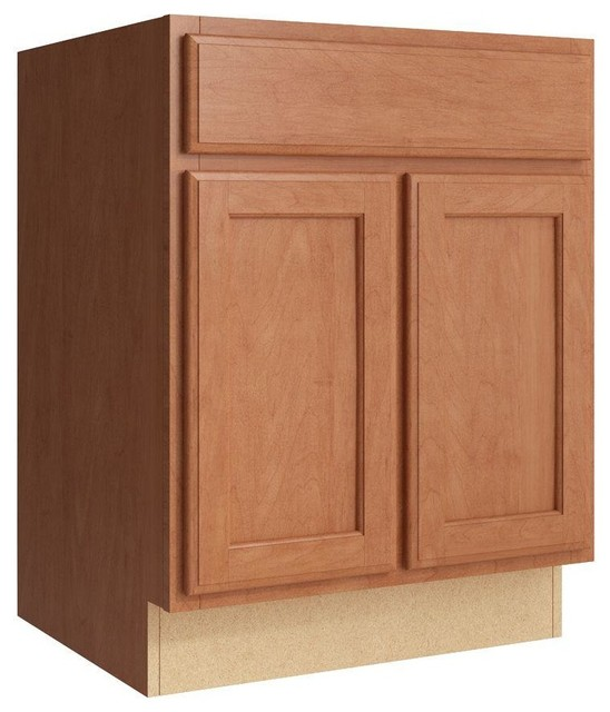 cardell cabinets stig 24 in w x 31 in h vanity cabinet