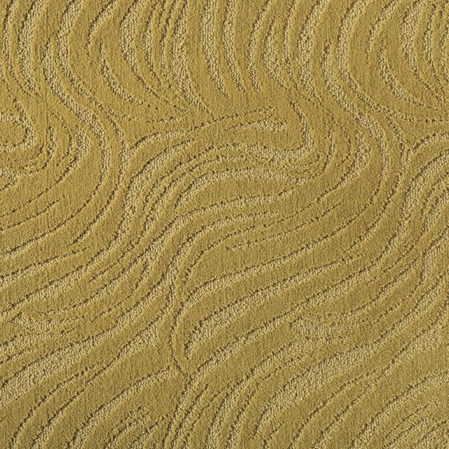 Making Waves Carpet Tiles Contemporary Carpet Tiles Chicago By