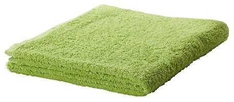 HÄREN Washcloth modern-towels