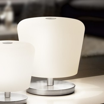 Holtkötter  Large Touch Lamp No. 6416/1*P1 modern-table-lamps