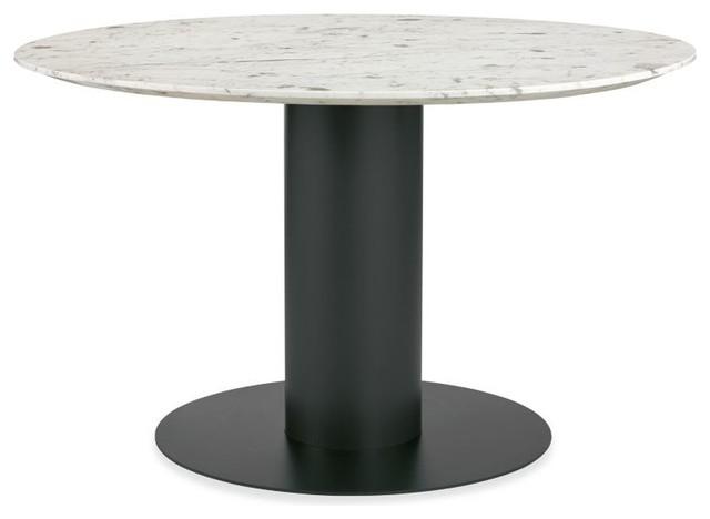 Atlas 42r Dining Table