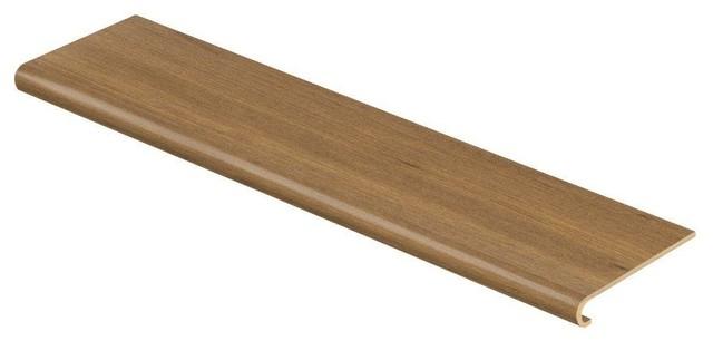 Laminate Stair Treads Cap A Tread Flooring Natural Ridge