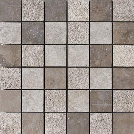 Kitchen Wall Tile Texture Auberge Textured 12x12 2x2
