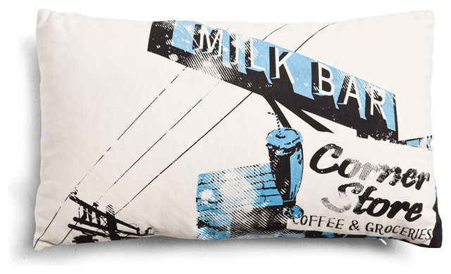 Dairy Cushion contemporary-decorative-pillows