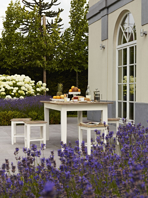 VF Exclusive Furniture collection 2011