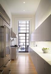 10 Easy Pieces: Remodelista Kitchen Countertop Picks : Remodelista