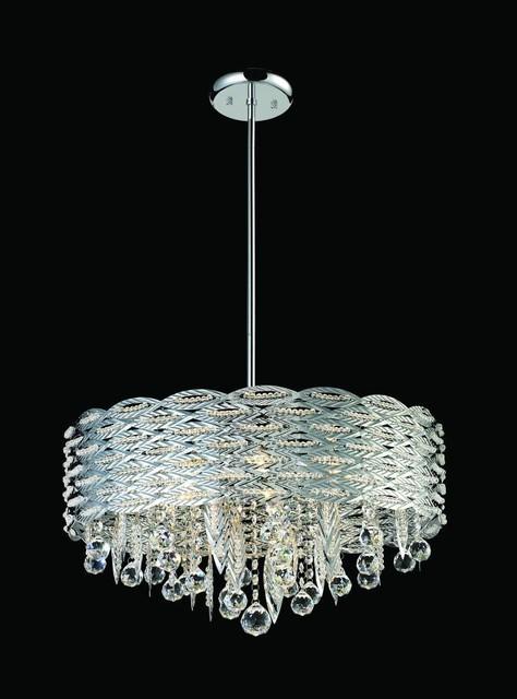 Z-Lite 842 modern-chandeliers