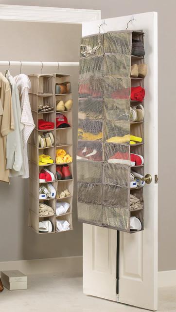 Storage Organization Closet Storage Clothes Shoes Organizers