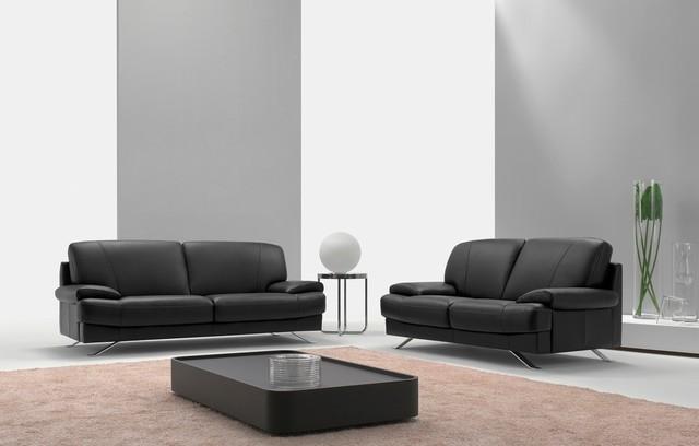 Archi Sofa Italian Furniture modern-sectional-sofas
