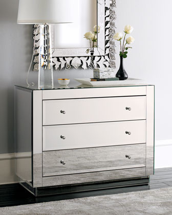 all products bedroom dressers chests bedroom armoires