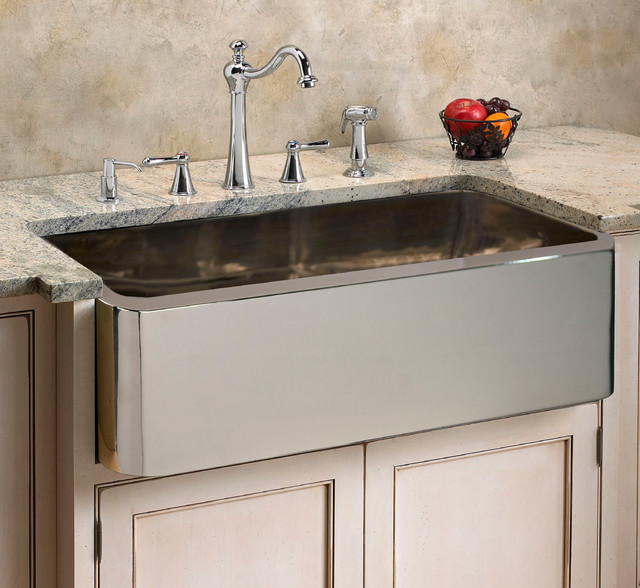 All Products / Kitchen / Kitchen Fixtures / Kitchen Sinks