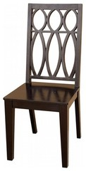 Sedia Empire Dining Chair