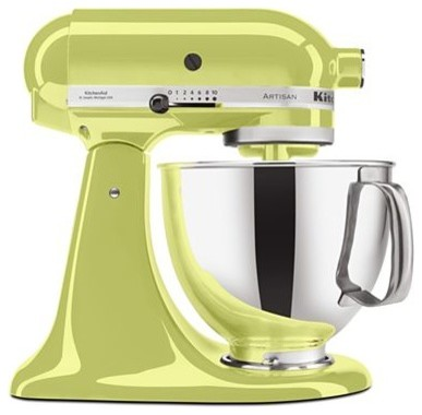 all products kitchen small kitchen appliances mixers