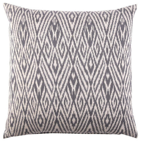 John Robshaw decorative-pillows