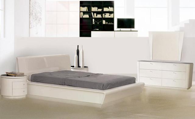 Italian Quality Contemporary Modern Bedroom Sets Contemporary Bedroom Fur