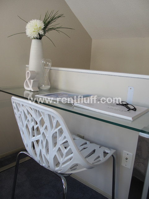 2617 contemporary-home-office