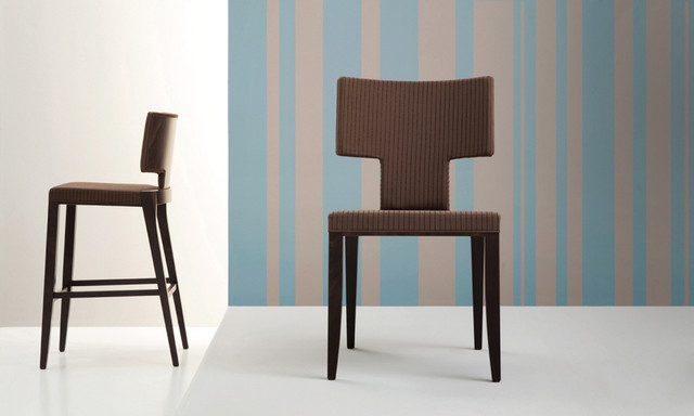 Dining Collection contemporary-dining-chairs