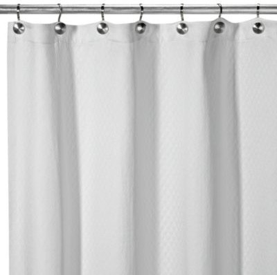 Barbara Barry Poetical Curtains Barbara Barry Glamour Bedding