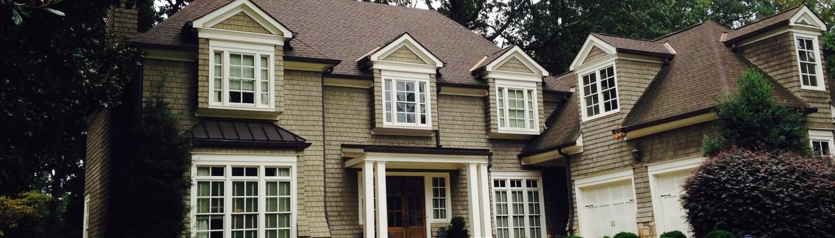 Affordable Remodeling Atlanta Ga Us 30342
