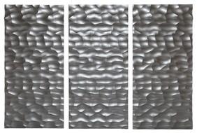 Textur 3D | Statua Wall Panels modern-artwork