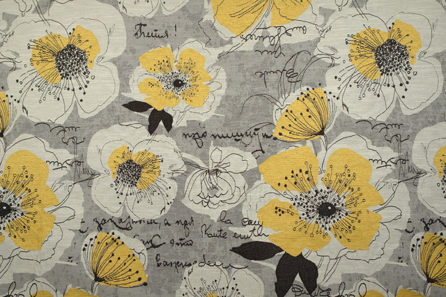 Adesal Jacquards contemporary-upholstery-fabric