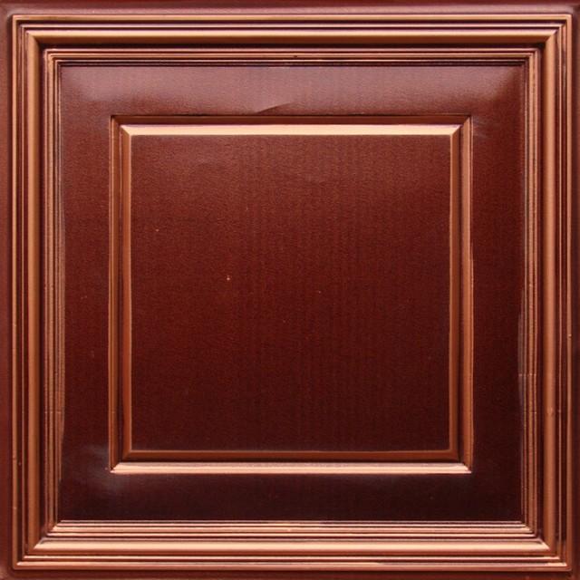 224 Decorative Ceiling Tiles Drop In 24x24 - Ceiling Tile ...