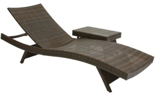 All products outdoor outdoor furniture outdoor chaise lounges