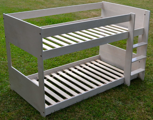 Image Result For Bunk Beds With Stairs And Storage Uk