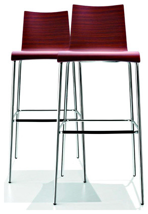 Easy Stools | Property Furniture modern bar stools and counter stools