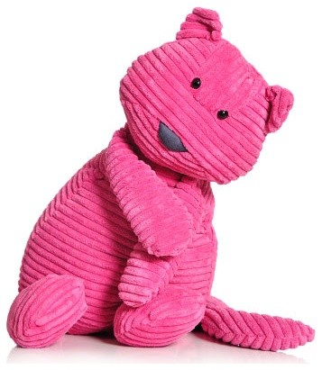 Jellycat Cordy Roy Cat eclectic-baby-toys