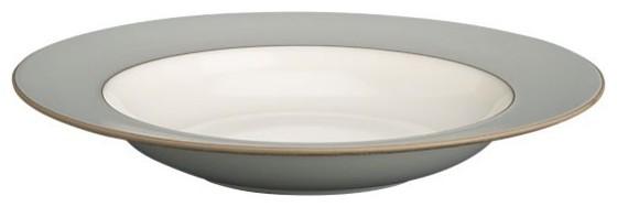 Stockton Low Bowl modern-serving-utensils