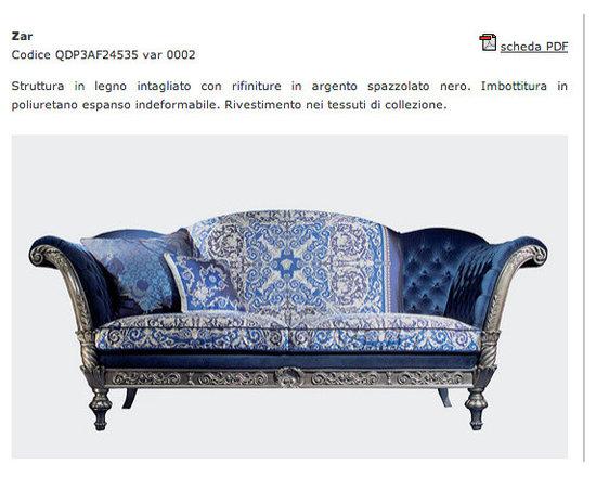 Lea Bassani Design -