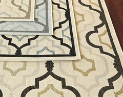 Saybrook Indoor/Outdoor Rug mediterranean-outdoor-rugs