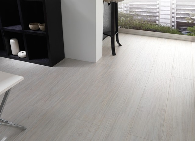 Modern Laminate Flooring : Find Bamboo, Cherry, Maple, Walnut and ...