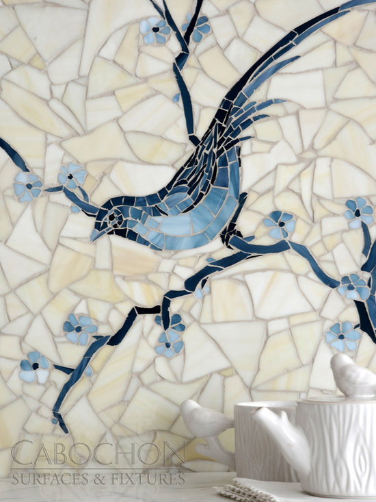 Mosaic Product Offerings -