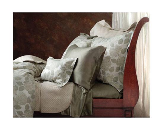 Dreaming in Luxury -