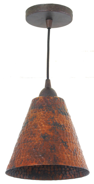 Lights  pendant lighting