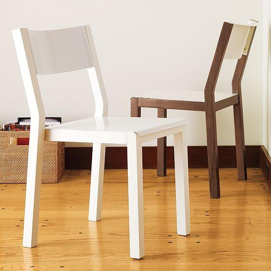 Pratt Office Chair modern-office-chairs