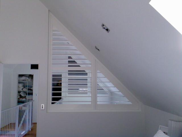 Shutters modern-window-treatments