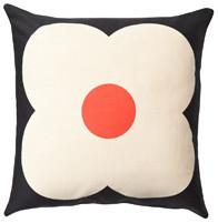 Modern Decorative Pillows by Heal's