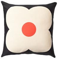 Modern Pillows by Heal's