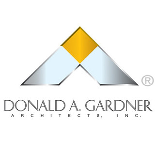 Don Gardner Lake Homes