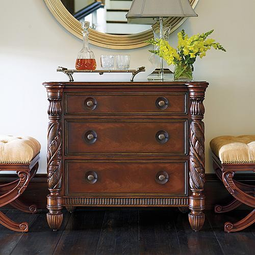 1000 Images About British Colonial West Indies Anglo Indian Style And Decor On Pinterest