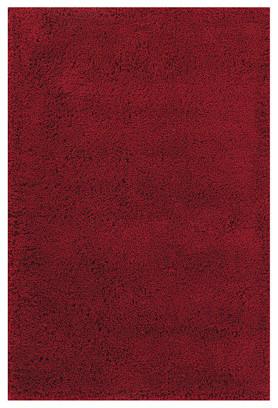 Carmel Decor - Contemporary Area Rug contemporary-rugs
