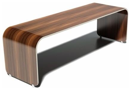 Modern Wooden Bench  home design interior singapore Modern Benches. Modern Benches Indoor