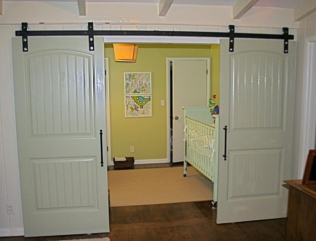 Barn Doors Interior Doors Kansas City By North Star